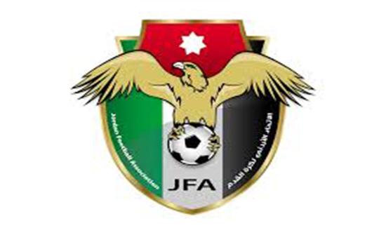 نقل مباراة نهائي كأس الأردن للسيدات من العقبة إلى عمان