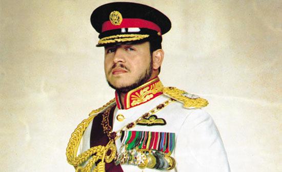 سياسيون: الاردنيون يجددون التفافهم حول القيادة الهاشمية في ذكرى عيد الجلوس الملكي