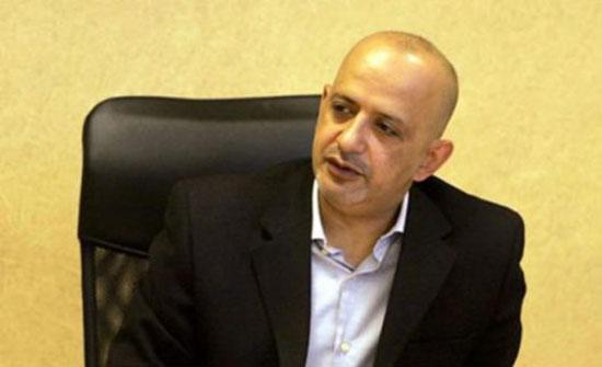 الحاج توفيق للحكومة : أين تخفيض ضريبة المبيعات ؟؟ بيان