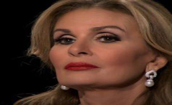 طارق الشناوي يكشف تفاصيل حالة يسرا
