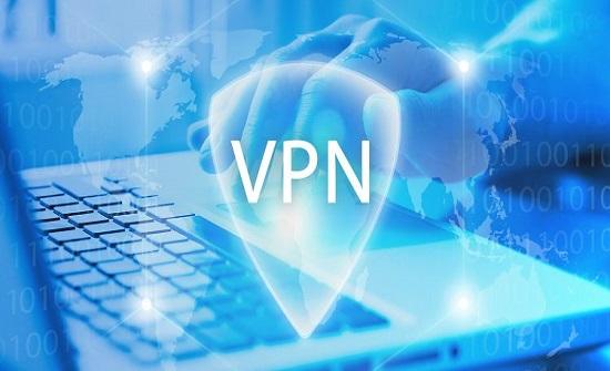 للأردنيين : تحذير من تطبيقات VPN