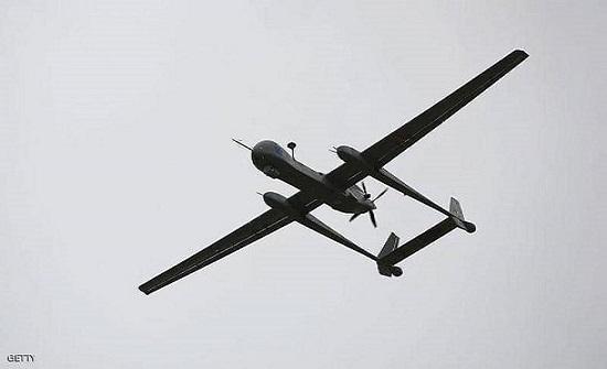 حزب الله يعلن إسقاط طائرة إسرائيلية جنوبي لبنان