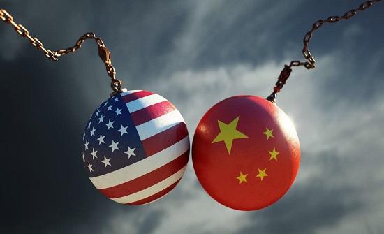 قانون الدفاع الأميركي يضغط على بايدن لاتخاذ موقف صارم ضد الصين