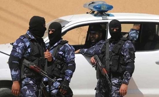 حماس تنفي أنباءً حول اعتقال فلسطينيين في غزة