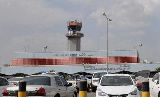 تنديد عربي بمحاولة الحوثيين استهداف مطار أبها الدولي