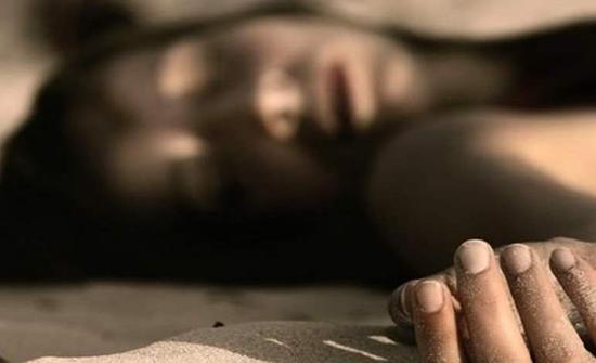 شاب يذبح زوجته الحامل داخل منزلهما في المغرب