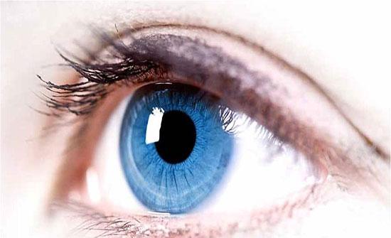 مشاكل العين تنبئ بالإصابة بهذه الأمراض!