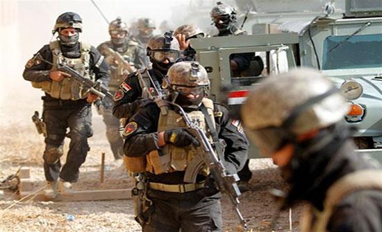 العراق.. إحباط 6 تفجيرات في نينوى