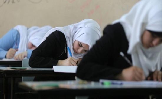 هام للطلبة المقبولين بخصوص الامتحانات التصنيفية في اللغتين العربية والانجليزية والحاسوب