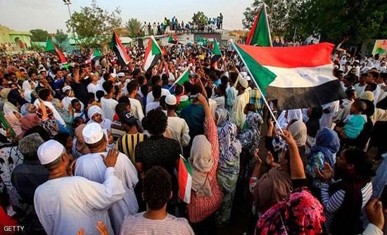 الوسيط الأفريقي يعلن تأجيل التوقيع على اتفاق السودان