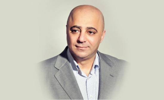 الأردن : 80 طنا من الدجاج الفاسد في رمضان