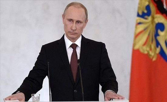 مبعوث بوتين: إحراز تقدم مهم بخصوص حل الأزمة الأفغانية