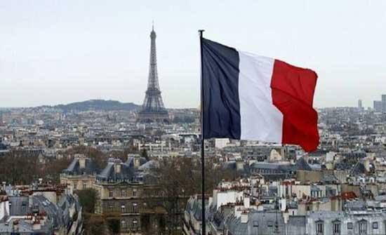 """اختراق هواتف 5 وزراء فرنسيين ودبلوماسي بالإليزيه ببرنامج """"بيغاسوس"""" الإسرائيلي"""