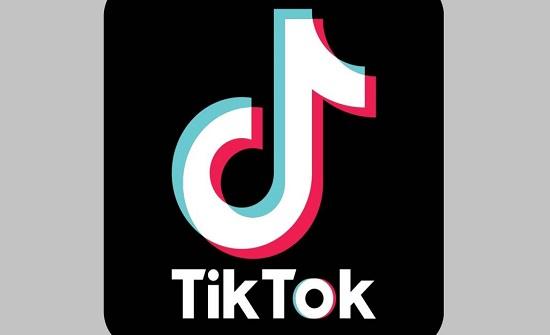 """قلق اميركي من تطبيق """"تيك توك"""" الصيني"""