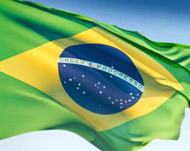 البرازيل: 858 وفاة و 39797 إصابة جديدة بكورونا