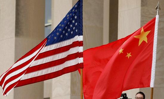 أمريكا تحذر رعاياها في الصين من خطر التعرض للاعتقال التعسفي