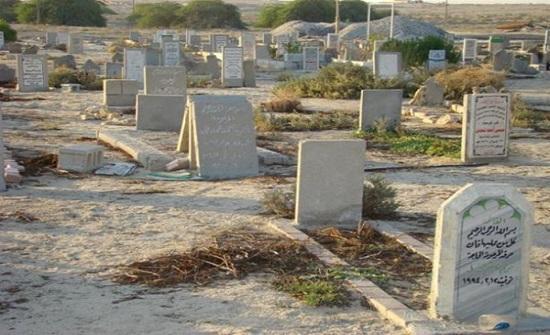 البحوث الإسلامية بمصر: من مات بفيروس (كورونا) يدخل في نطاق الشهداء بشروط