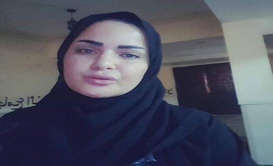 بالفيديو - سما المصري تفاجئ الجميع : توبة نصوحة بدون رجعة
