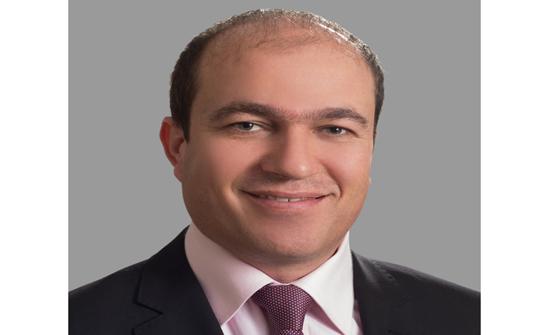 """اطلاق خدمة الدفع الالكتروني للرسوم والخدمات في """"عمان العربية"""""""