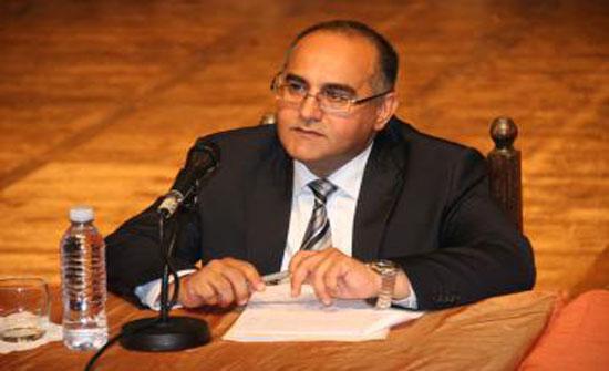 وزارة الثقافة تدعم انشاء سوق للصناعات الثقافية الوطنية