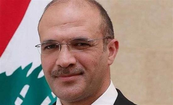 الصحة اللبنانية تدعو لإقفال البلد اسبوعين