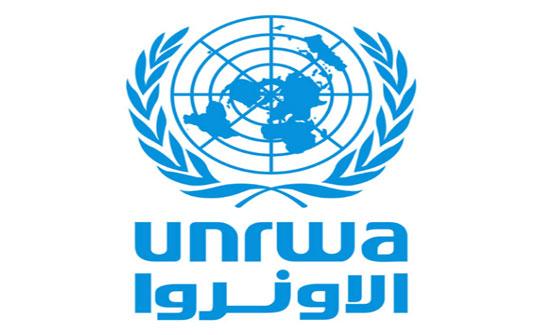 """""""الشؤون الفلسطينية"""" تؤكد مساعيها لحل الخلاف بين """"الاونروا"""" واتحاد العاملين بها"""