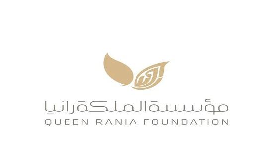 مؤسسة الملكة رانيا تطلق تطبيق رحلة الحروف للأطفال