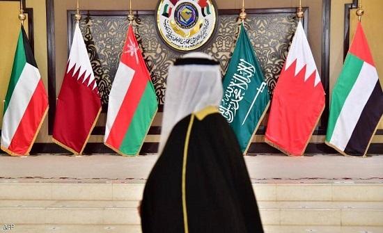 السعودية تستضيف القمة الخليجية 41.. وترحيب بفتح الأجواء
