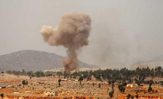 """رفض في مجلس الأمن لمحاولة روسيا """"التستر"""" على هجمات نظام الأسد الكيميائية"""