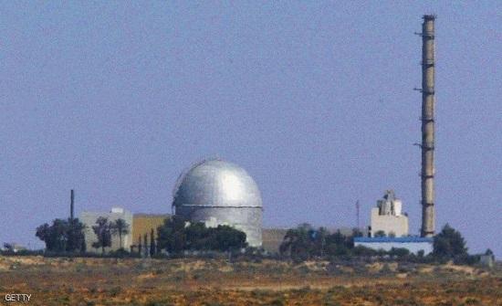 """الجيش """"الإسرائيلي"""": صاروخ سوري """"طائش"""" ينزلق تجاه جنوب إسرائيل"""