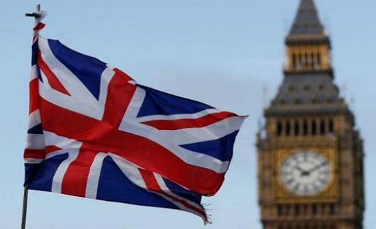 بريطانيا: تباطؤ نمو أسعار المنازل للشهر الثالث