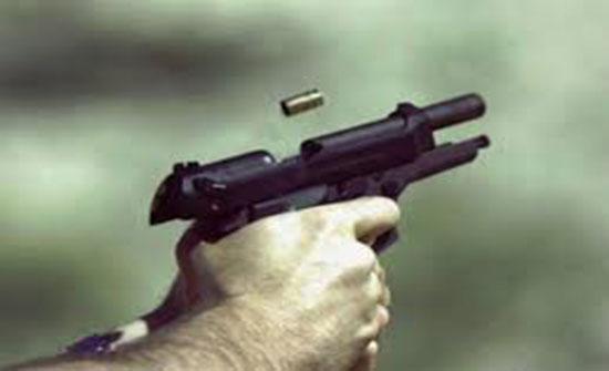 القبض على 71 شخصا بحوزتهم 81 قطعة سلاح غير مرخصة
