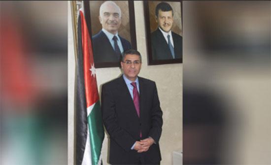 وزير التعليم العالي: استقالة أمين عام الوزارة جاءت بناء على طلبه
