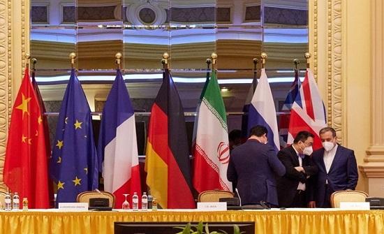 أمريكا تعلق على إعلان إيران الاتفاق على رفع 1000 عقوبة