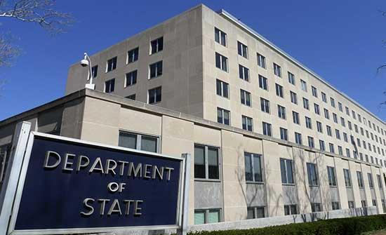 واشنطن تعلن تخصيص 266 مليون دولارا للمساعدات الإنسانية جديدة لأفغانستان