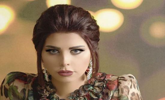 شمس: ولا رجل في الوطن العربي يستحقني - فيديو