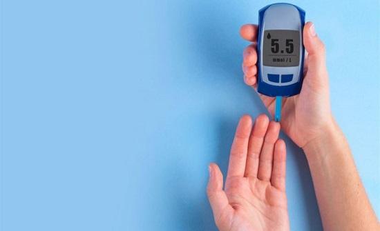 انطلاق برنامج لرفع كفاءة الكوادر العاملة في مجال مرض السكري