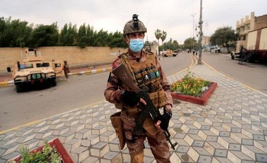 العراق يعلن عدم فرض حظر التجوال بأيام عيد الأضحى