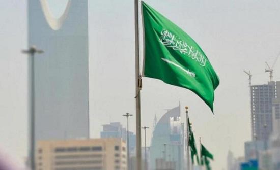 السعودية: تسجيل 8 وفيات و 2593 إصابة جديدة بكورونا