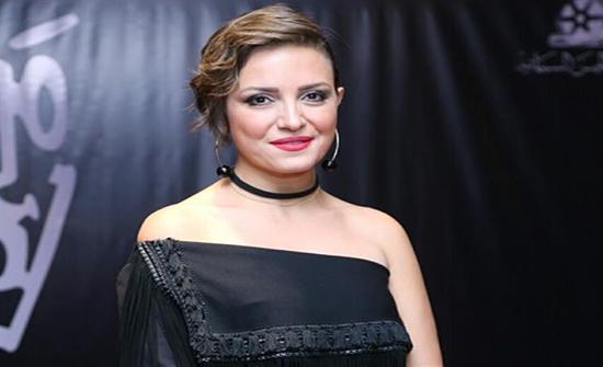 جميلة كالعادة .. ريهام عبد الغفور تبهر متابعيها بإطلالة غجرية