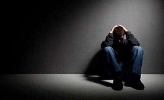 المغرب : شاب يقتل رجلًا حاول التحرش به