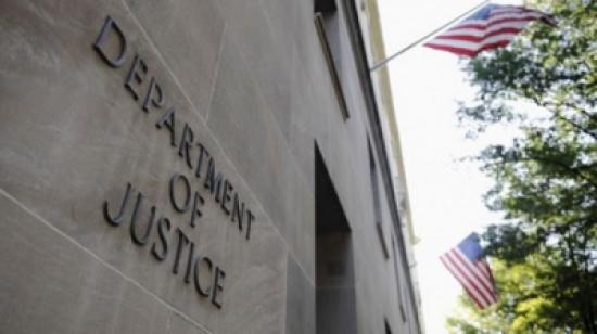 وزارة العدل الأميركية تفتح تحقيقا حول تدخل روسيا في الانتخابات
