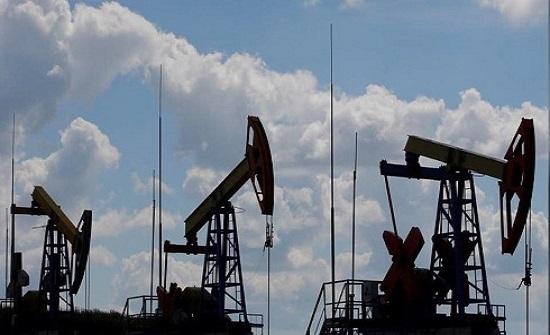 توقعات صادمة.. الطلب على النفط قد يهبط بحوالي الثلث