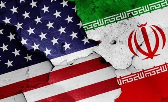 نيويورك تايمز: سياسة بايدن من إيران تتظاهر بعدم الربط بين الميليشيات الشيعية والملف النووي