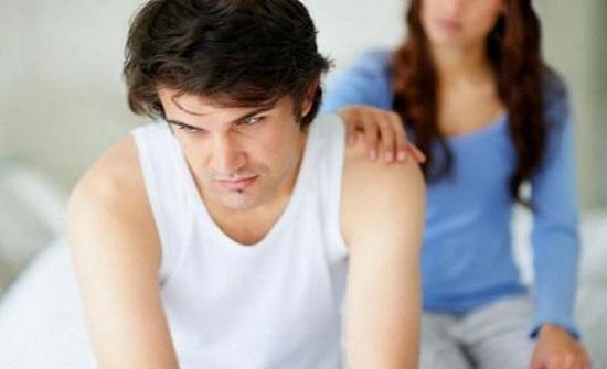 كيف يؤثر كورونا على خصوبة الرجال؟