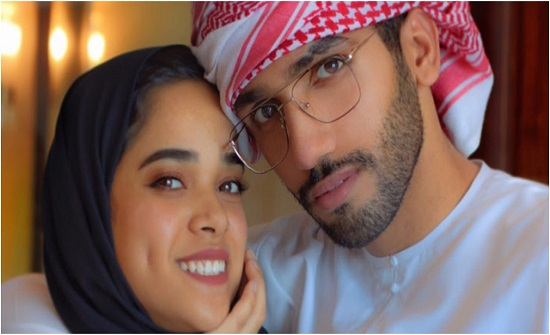 أحمد خميس: يوم زفافي على مشاعل الشحي كان الأسوأ في حياتي!