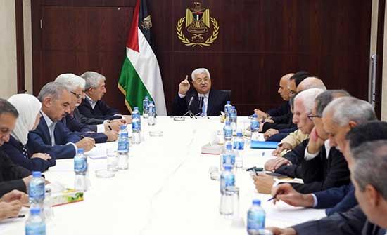 الانتخابات الفلسطينية تحسم الخميس إثر رفض إجرائها بالقدس