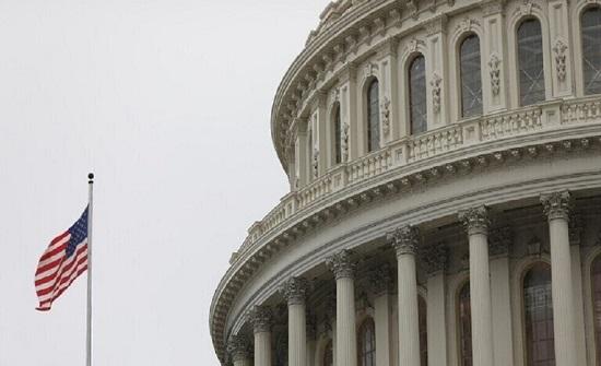النواب الأمريكي يقر مشروع قانون ميزانية 2021 بـ1,3 تريليون دولار