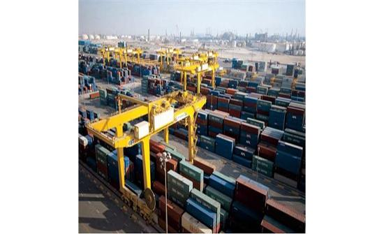 اجتماع للجنة تحديد مسارات النقل لشركات شرق عمان الصناعية