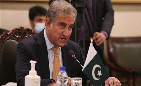 باكستان ترحب بقرار أممي بالتحقيق في اعتداءات إسرائيل
